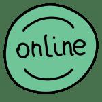 online_512px