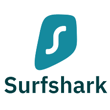 surfshark-logo