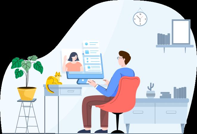 VPN review en ervaringen delen