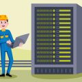 Hoe een vpn instellen - Network Engineer Profession