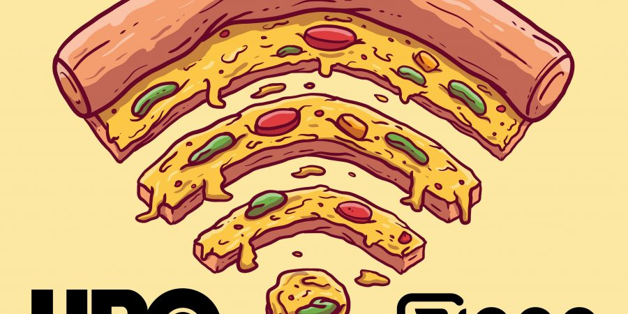 hbo-kijken-zonder-ziggo-pizza-punt