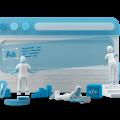 ui ux design team beste anonieme Browser