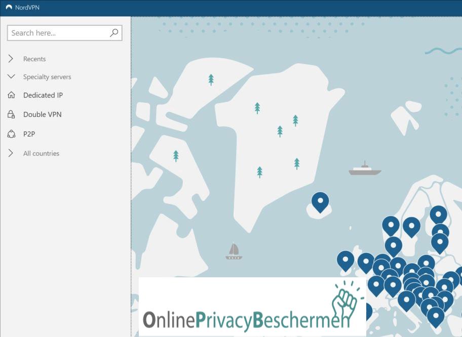 nordvpn-verbinden-met-double-vpn-p2p-netwerk-of-dedicated-ip-online-privacy